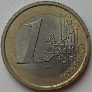 monede în valoare